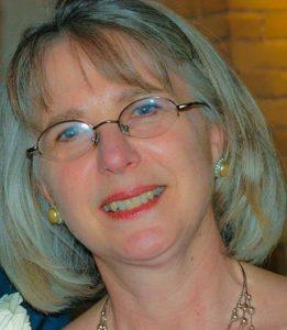Susan-Farquhar-Demmons