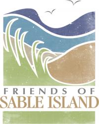 Sable Island Post-Secondary Award 2021