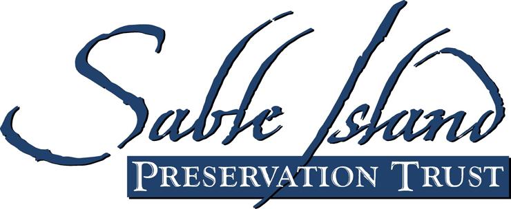 SableTrust-Logo